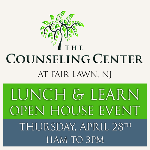 The Counseling Center at Fair Lawn, NJ